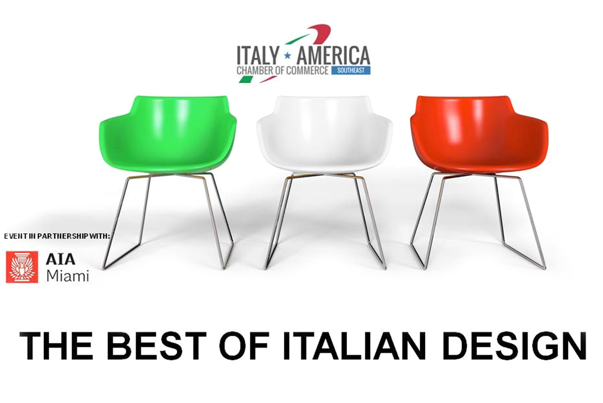 the-best-of-italian-design